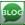 Blog SE