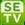 SE TV